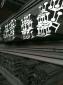 8kg钢轨,厂家直销-8kg铁道用轨