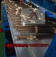 WZ-2瓦斯�z�y杖,1.5米2米2.5米3米接收杖