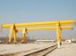 郑州起重机生产制造门式起重机